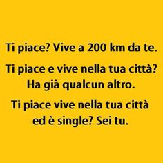 """""""(By Andrea_nu) #tmlplanet #"""