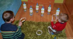 http://mojedziecikreatywnie.blogspot.com/