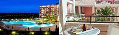 Hotel Bonalba Mutxamel **** http://www.chollovacaciones.com/CHOLLOCNT/ES/chollo-hotel-bonalba-oferta-alicante-mutxamel.html