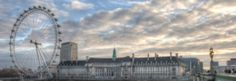 London | TripExpert | Best Places Stay In Europe