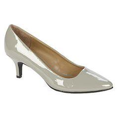 91ab6c99e73 27 Best dress shoes images