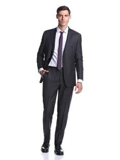 Price dropped by 70% for these 18 elegant suits from Hickey Freeman, Calvin Klein & many more #fashiondeal #9to5dress http://9to5dress.com/?p=2575