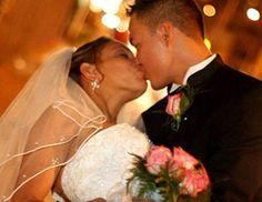 All Inclusive Las Vegas Weddings | Las Vegas Wedding Packages