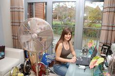 Best Pedestal Fan For Your Home Pedestal Fan, Home Appliances, Shapes, House Appliances, Appliances