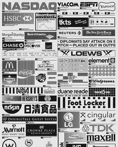 Graphic Design Posters, Graphic Design Typography, Lettering Design, Logo Design, 90s Design, Label Design, Collateral Design, Typo Logo, Print Fonts