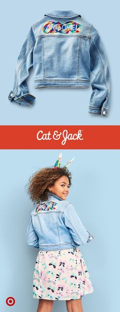 d9e6fbd5b98c 19 Best Cat Jack Lookbook images