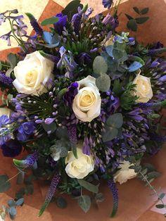 Natural Bouquet, Floral Wreath, Baby Boy, Wreaths, Home Decor, Decoration Home, Door Wreaths, Room Decor, Deco Mesh Wreaths