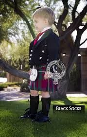 children in kilts - Google Search