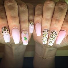 malishka702_nails | User Profile | Instagrin