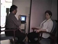 The true Perfect Science testing video, Part 4.wmv