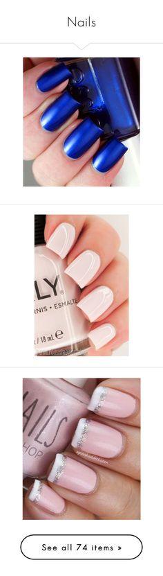"""""""Nails"""" by c-a-marie2000 ❤ liked on Polyvore featuring beauty products, nail care, nail polish, nails, unhas, beauty, j-nails, opi nail varnish, opi nail color and opi nail polish"""
