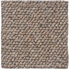 Cavalier BremworthLevante Glazed Grey Carpet