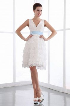 Shop Favor Bridesmaid Dress for White Bridesmaid Dresses in many new designs, Inexpensive White Bridesmaid Dresses and 2020 Under 100 White Bridesmaid Dresses & elegant gowns for qunceanera. Junior Pageant Dresses, White Pageant Dresses, Cheap Formal Dresses, Dresses Elegant, White Bridesmaid Dresses, Prom Dress 2014, Plus Size Party Dresses, Designer Prom Dresses, Cheap Evening Dresses
