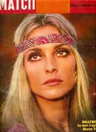 Image result for sharon tate photo gallery