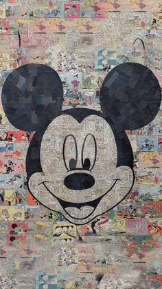 56 Best Ideas for wall paper iphone disney vintage mickey mouse Mickey Mouse Vintage, Disney Mickey Mouse, Mickey Mouse E Amigos, Mickey Mouse And Friends, Mickey Mouse Tumblr, Cartoon Wallpaper, Wallpaper Do Mickey Mouse, Disney Phone Wallpaper, Iphone Wallpaper