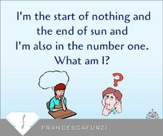 Can any answer this #question?