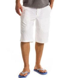 Was $68.00 now only $49.00 for these Armani Exchange Drawstring Cargo Shorts. Click on pic for more info...