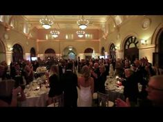 Weddings Reception Venue In Downtown Minneapolis At The Historic Depot