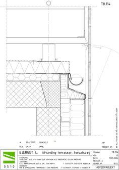 anschluss p r fassade zwischen zwei geb uden architectural detail. Black Bedroom Furniture Sets. Home Design Ideas