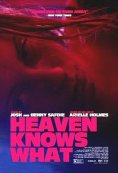 Bekijk now before deleted.!! Heaven Knows What Allocine Online Heaven Knows What 2016 Online gratuit Movien Heaven Knows What filmpje Stream Online Streaming Heaven Knows What Online Streaming gratis Cinemas #MOJOboxoffice #FREE #CINE Black Or White 2016 Volledige Film This is Full