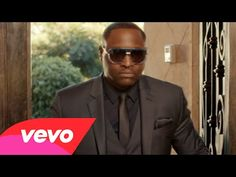 Johnny Gill - Behind Closed DoorsPublished on Sep 30, 2014  The first single from Johnny Gill's highly anticipated new album THE GAME CHANGER, available now on: