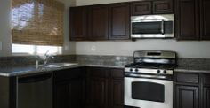 #kitchencabinets #cabinetsforsale