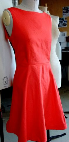 Smart clothes creations beginners class learn how to make a pattern from an existing piece of clothing Beginners Sewing, Fashion Courses, Smart Outfit, Sewing Class, Piece Of Clothing, Catwalk, Pattern, How To Make, Clothes