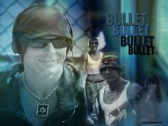 micky rourke photos in bullit   Wallpapers Mickey Rourke Bullet 1024x768   #127061 #mickey rourke