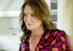 Caitlyn Jenner confiesa que está preparada para salir con hombres