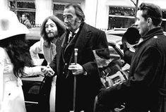 Salvador_Dali& John_Lennon.