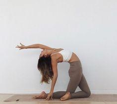 The four courses of Yoga are Jnana Yoga, Bhakti Yoga, Karma Yoga, and Raja Yoga. These 4 courses of Yoga are characterized as a whole. The 4 courses of Yoga work hand in hand. Yoga Motivation, Yoga Flow, Yoga Bewegungen, Ashtanga Yoga, Kundalini Yoga, Yoga Beginners, Yoga Challenge, Yoga Inspiration, Pilates