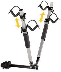 "Sportwing, 2 Bike, RV Mount 1-1/4""-2"""