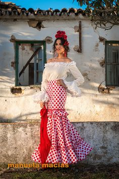 Flamenco Costume, Flamenco Dancers, Flamenco Dresses, Floral Maxi Dress, Dress Up, Spanish Dress, Spanish Fashion, Mexican Dresses, Ballroom Dress