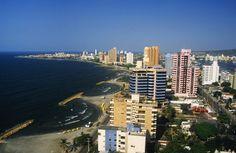 Ocupación hotelera en abril fue la más alta de los últimos 5 años en Colombia