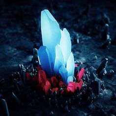 By The best and MDCommunity hosted by Tag us or use to get a feature Minerals And Gemstones, Crystals Minerals, Rocks And Minerals, Stones And Crystals, Avatar Aang, Crystal Drawing, Lilo E Stitch, Up To The Sky, Visual Aesthetics