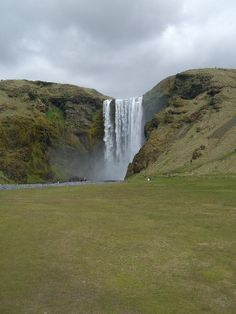 Skogafoss (Skogar) - 2020 All You Need to Know Before You Go (with Photos) - Skogar, Iceland Iceland Road Trip, Iceland Travel, Next Holiday, Online Tickets, Best Hotels, Places To See, Trip Advisor, Tours, Pc Computer