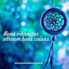 Chico Xavier e Falanges ( Good Vibes Only, Never Give Up, Reiki, Believe, Quotes, Instagram, Dream Catchers, Facebook, Inspirational
