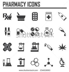 Find Pharmacy Icons Medical Icons White Background stock images in HD and millions of other royalty-free stock photos, illustrations and vectors in the Shutterstock collection. Chevron Tattoo, Button Tattoo, Medical Icon, Tee Shirt Designs, Pharmacy, Icon Design, Planner Ideas, Tattoos, Smoothie