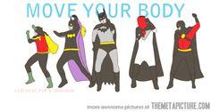 http://static.themetapicture.com/media/funny-gif-Batman-Robin-dancing.gif