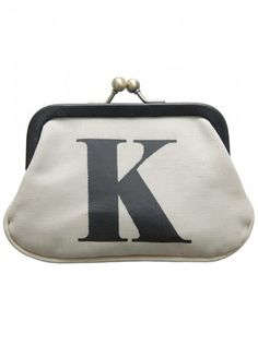 coin purse K