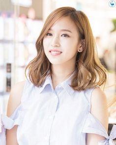 N #mina #twice #tzuyu #chaeyoung #jihyo #nayeon #momo #sana #dahyun #jeongyeon #kpop #girl #group #bts