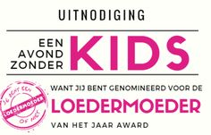 #Loedermoeder: I'm a loser