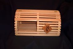 Lobster Trap/Card Box | Donna\'s 50th | Pinterest | Lobster trap and ...