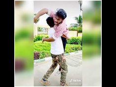 💕Friends    TikTok Compilation    Friendship    Whatsapp Status Tamil    Part -1💕 - YouTube Friendship Songs, Girl Friendship, Besties, Bff, Relationship, Videos, Girls, Cute, Youtube