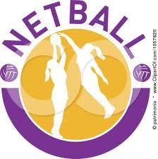 netball logos - Google Search