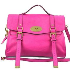 Sale-Mulberry-alexa-bag-pink-soft-buffalo.jpg (480×480)