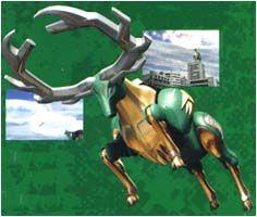 •Wild Zords - Power Rangers Wild Force Power Rangers Wild Force, Go Go Power Rangers, Ranger Armor, Power Rangers Megazord, Tommy Oliver, Green Ranger, Power Animal, Mighty Morphin Power Rangers, Summoning