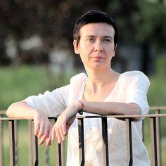 Tatiana Stachak