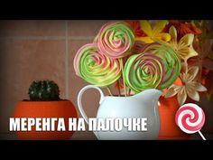 m.iamcook.ru pages video.php?vid=13168