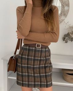 8531 mentions Jaime 22 commentaires Zara Community ( sur In Business Casual Outfits, Chic Outfits, Pretty Outfits, Fashion Outfits, Zara Europe, Fashion Tips For Women, Womens Fashion, Parisienne Chic, Elegant Outfit